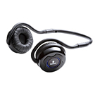 Bluetoothステレオヘッドセット(A2DP対応)