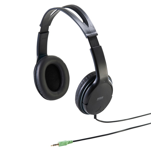 マルチメディアヘッドホン PS5対応
