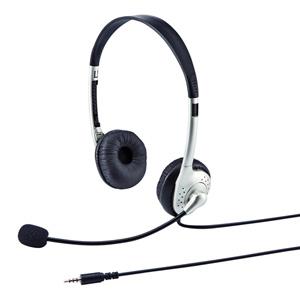 タブレットPC用ヘッドセット PS5対応