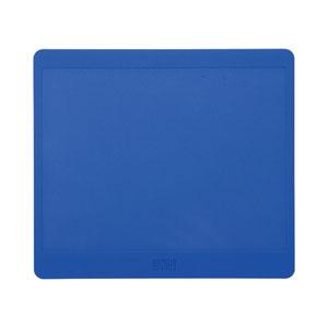 オリジナルマウスパッド(ブルー)