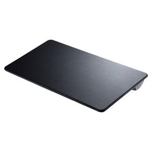 ひざ上テーブル(W570×D50×H305mm)