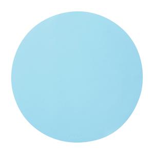 シリコンマウスパッド(ブルー)