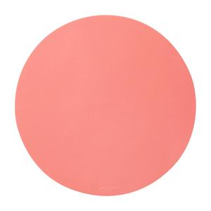シリコンマウスパッド(ピンク)
