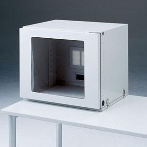 防塵ラック(W650×D550mm)