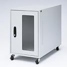 CPU用簡易防塵ボックス(W380×D650mm)