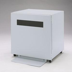 防塵プリンターボックス(W750×D648mm)