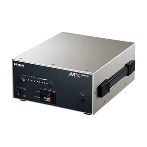 ARCA MX02