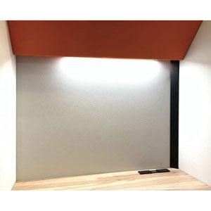 ワーク集中ボックス(CONBOX)専用LEDライト
