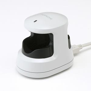 静脈認証装置H-1