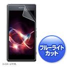PDA-FXP15KBC