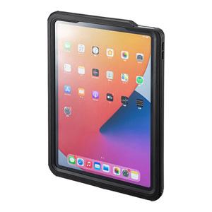 iPad Air 耐衝撃防水ケース