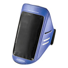 PDA-MP3C11BL