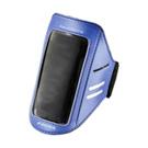 PDA-MP3C12BL