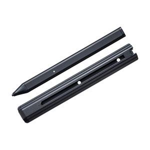 タッチペン(充電式・小型・収納ケース付き・自動オンオフ)