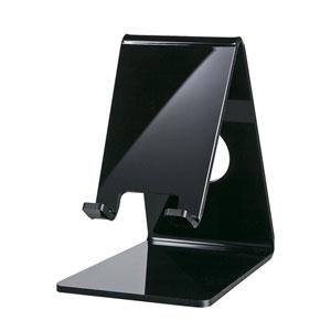 デスクトップスタンド(ブラック)