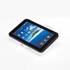 iPad・タブレット用アクリルスタンド