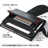 【わけあり在庫処分】10.1型タブレットPCケース(画板タイプ)