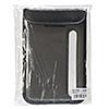 ショルダーベルト付き7~8型タブレットPCケース(耐衝撃・防塵・防滴タイプ)