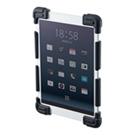 PDA-TABH4BK