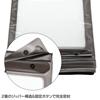 タブレット防水ケース(10.1型)