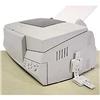 家具転倒防止 耐震ストッパーI型 4本入り リンテック21 LS-284