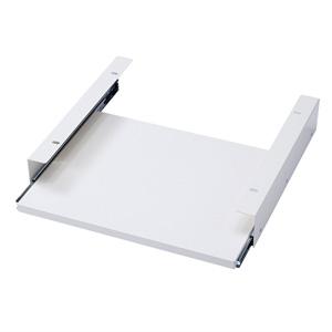 RAC-HP14SCW用スライド棚(ホスピタルホワイト)