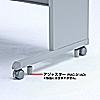 機能拡張SOHOデスク(W1200×D700mm)