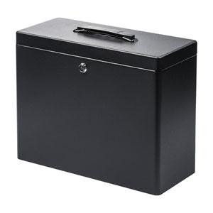 セキュリティボックス(A4ファイル対応)