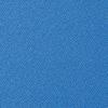 低ホルムアルデヒドチェア(ブルー)