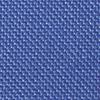 低ホルムアルデヒドチェア(背もたれチルト機能・ブルー)