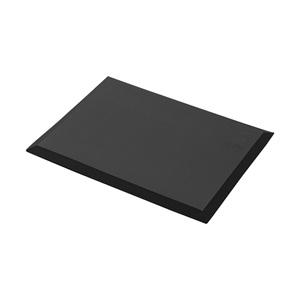 疲労軽減マット(W450×D600mm)
