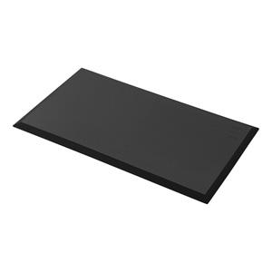 疲労軽減マット(W500×D900mm)