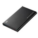 USB3.0対応2.5インチハードディスクケース(SATA用)