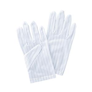 静電気防止手袋(Mサイズ)