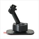 TS-DP230M-32G/TS-DP110M-32G専用接着取り付けアタッチメント/ブラケット(DriveProシリーズ専用・TS-DPA1・Transcend・Adhesive Mount)