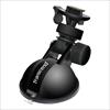 TS16GDP200-J/TS16GDP100A-J専用吸盤取り付けアタッチメント(Drive Pro専用・TS-DPM1・Transcend)