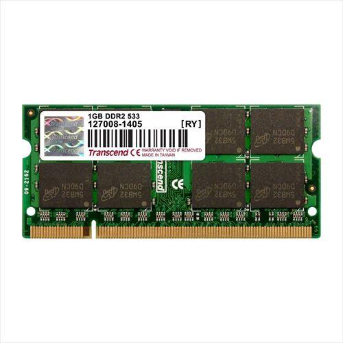 rev. 2.0 RAM Memory Upgrade for the Gigabyte Technology GA-M Series GA-M61SME-S2 PC2-4200 1GB DDR2-533