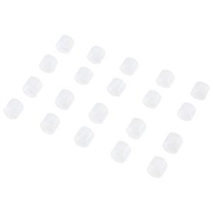 AVジャックキャップ(ピンジャック用・液晶テレビ用)