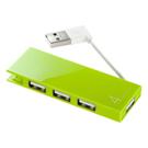 USB-HMB406G