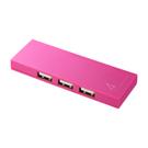 USB-HUM410P
