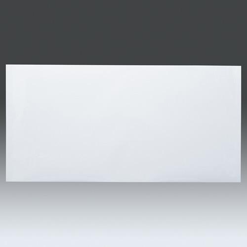 ホワイトボードシート(マグネット式・方眼・W1800×H900mm)